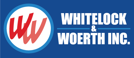 Whitelock & Woerth Fuel Delivery